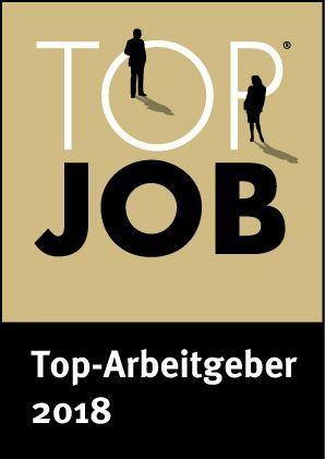 Tob Job 2018