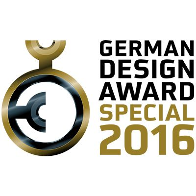 German_Design_Award16