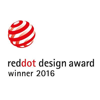 Reddot_Design_Award16