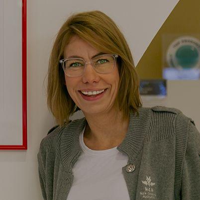 Sabine Dombdera