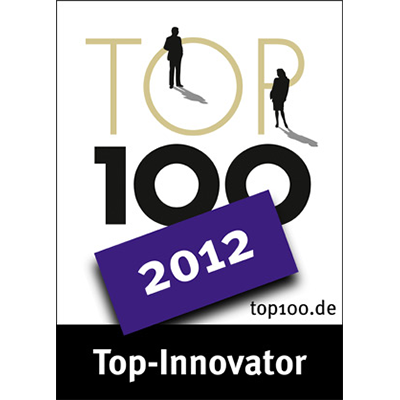 Top_Innovater12
