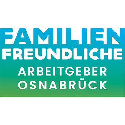 Familienfreundlicher Arbeitgeber Osnabrück